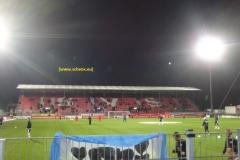 sandhausen1