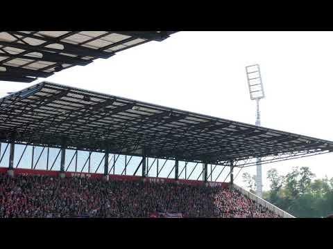 Rot Weiss Essen vs Alemannia Aachen Support